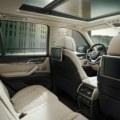 BMW X5 xDrive 40e iPerformance