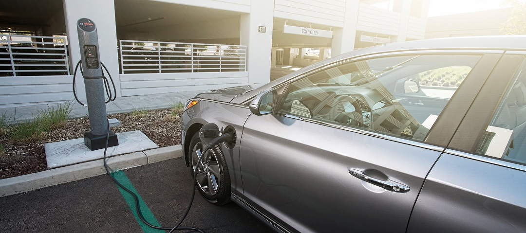 elektromobil prevadzkove naklady