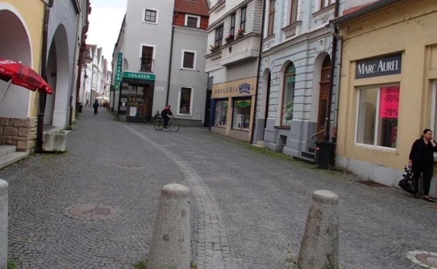 nizkoemisne zony na slovensku nizkoemisna zona zilina