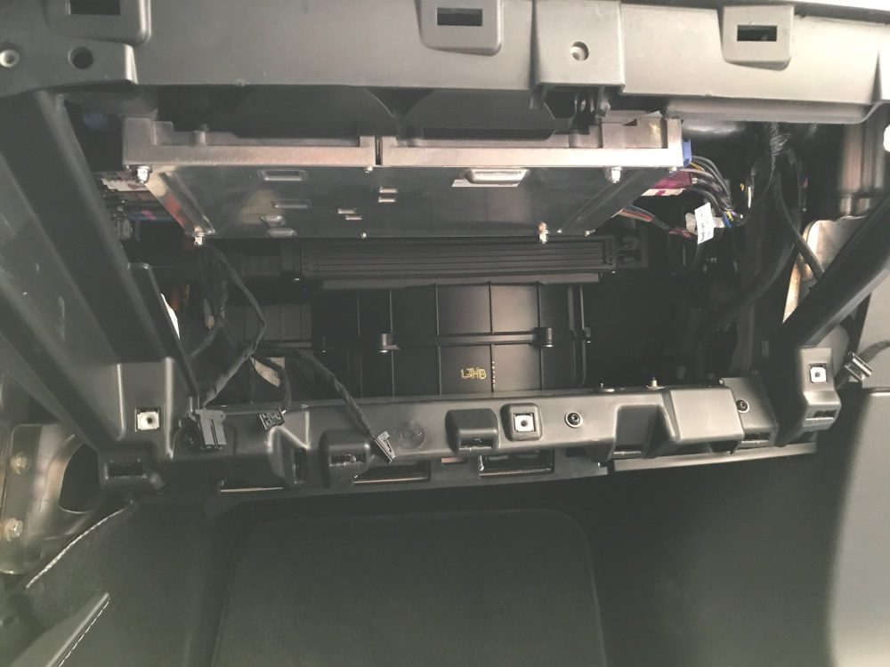tesla autopilot nvidia drive px2