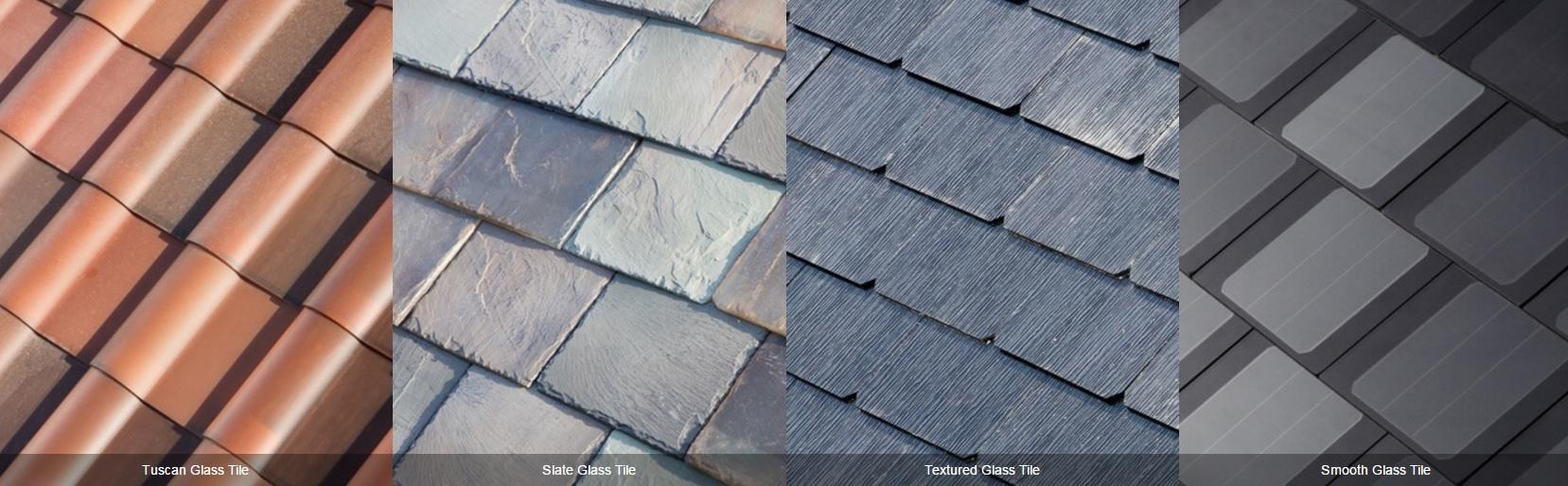 solarna strecha vzory varianty