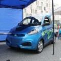 TEST | ZD D1: Najlacnejší elektromobil na slovenskom trhu. Aký je?