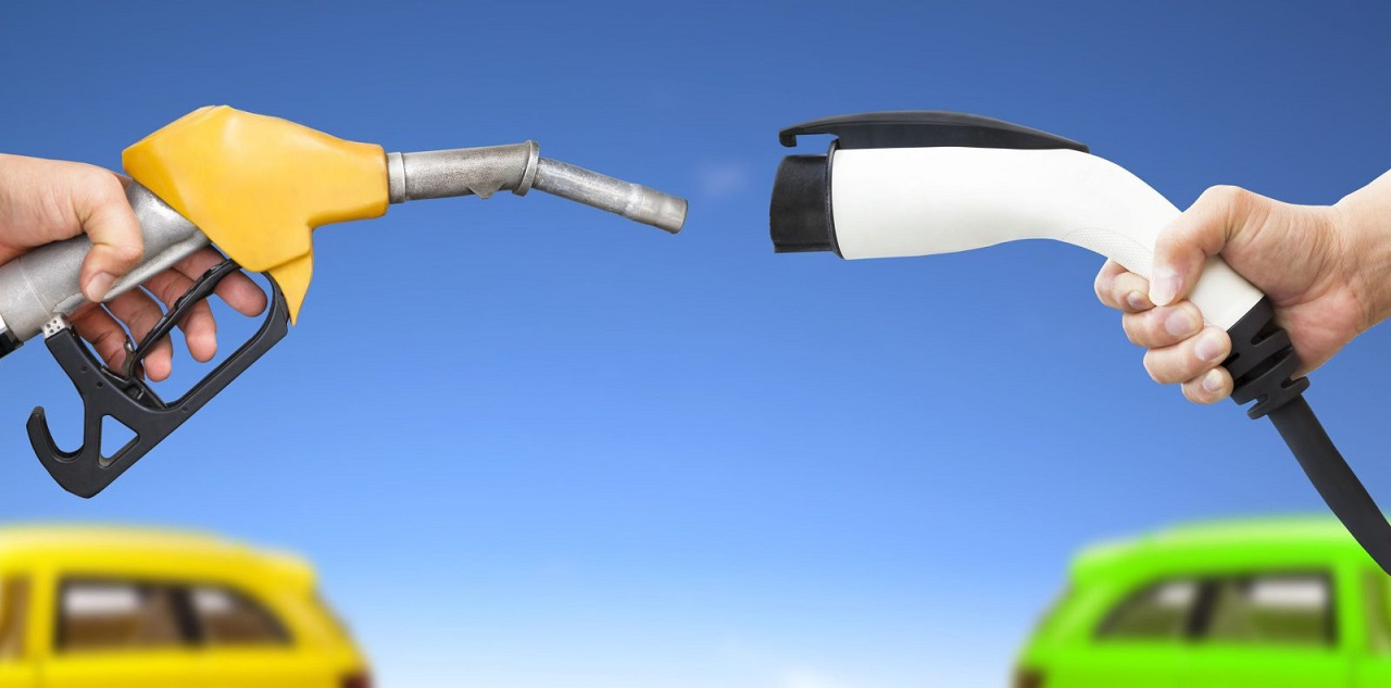 subaru koniec dieselov zap&go uhlik ionove baterie