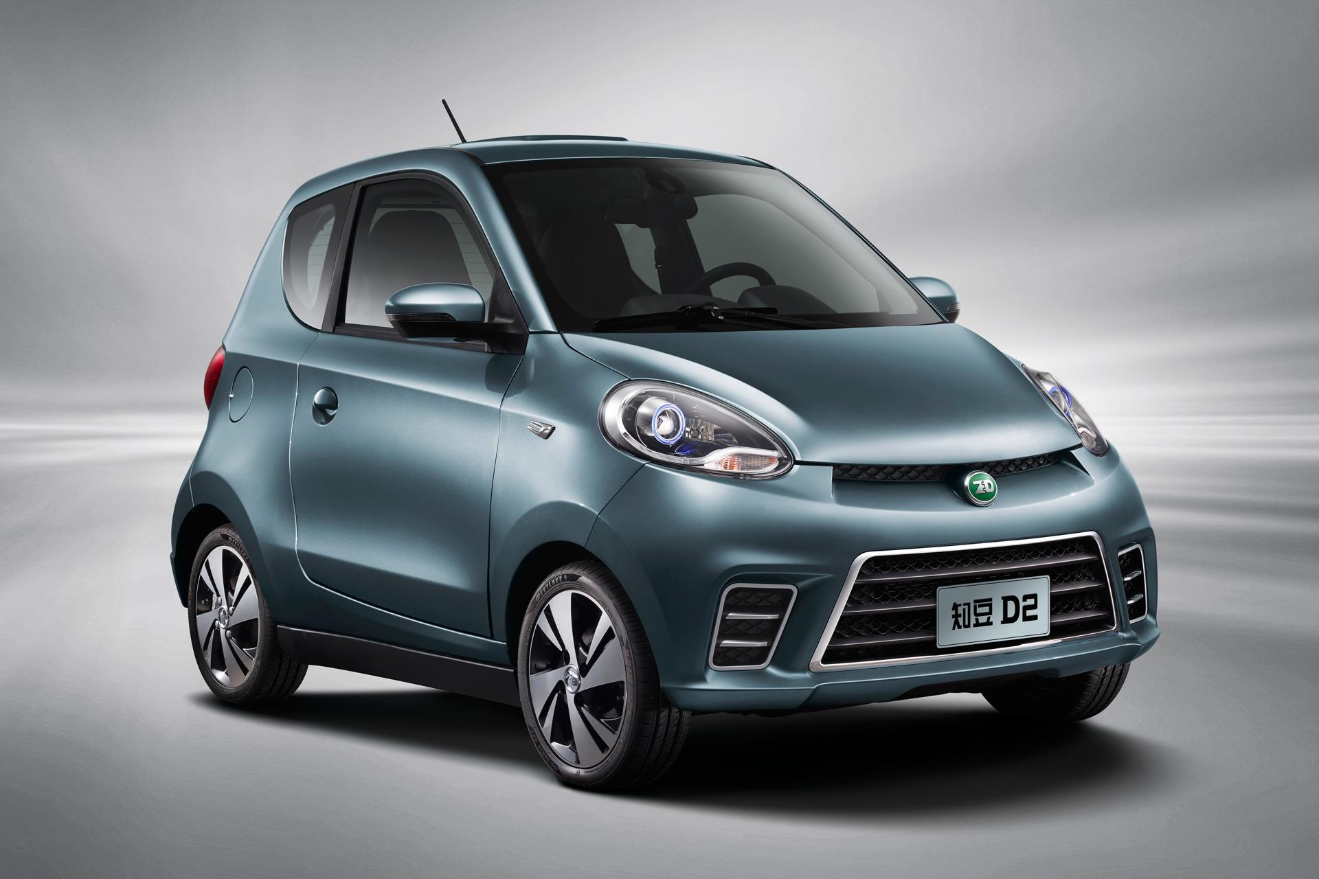 Na Slovensku možno vyrastie továreň na výrobu elektromobilov značky ZD 252ea55b473