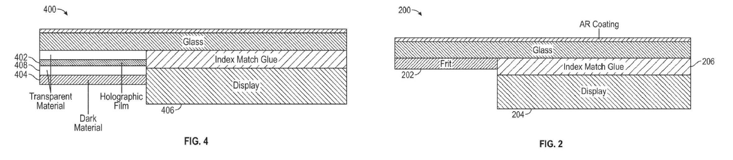 Porovnanie technológie súčasného displeja Tesly vs displeja s holografickou vrstvou