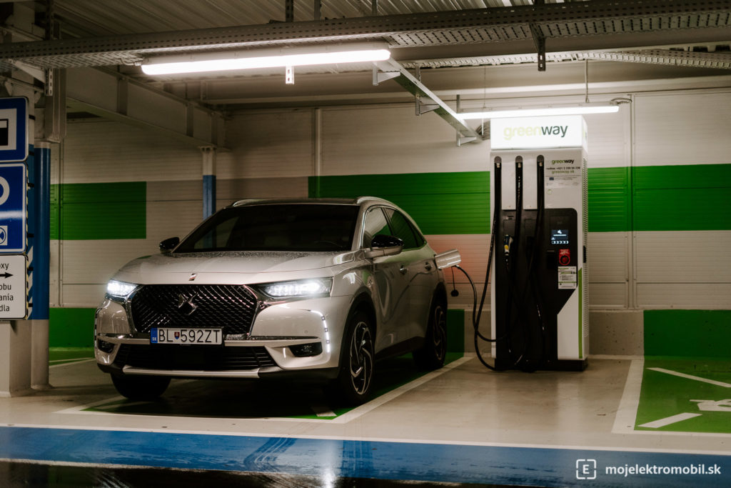 ds7 plug in hybrid test citroen e tense