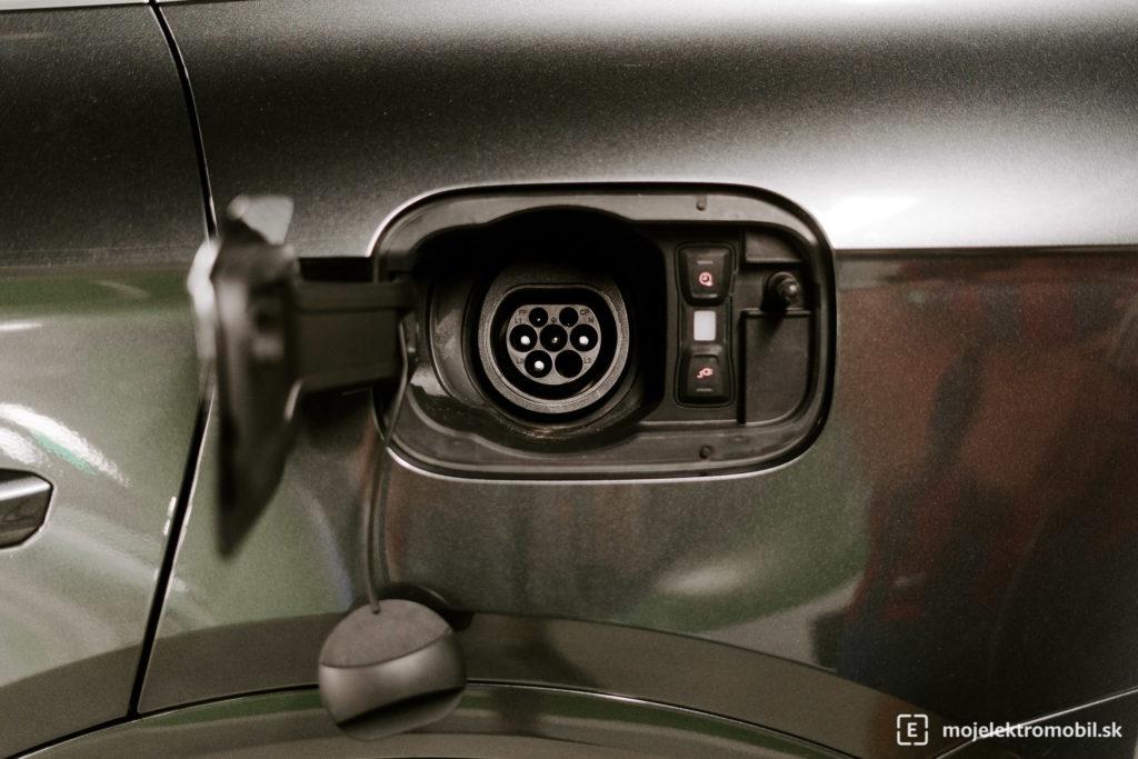 audi q5 phev plug-in hybrid