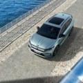 Škoda Enyaq 60 iV