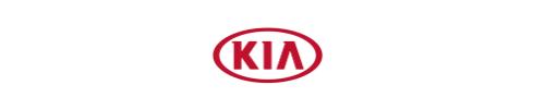 kia logo partner