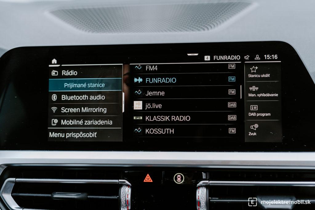 bmw phev plug in hybrid 330e