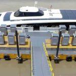 MINE Smart Ferry (Foto: Youtube/Energy Absolute)