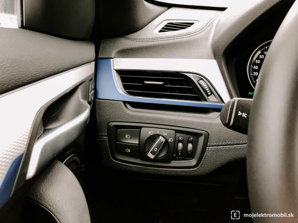 BMW X 1