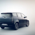 sono motors sion solárny elektromobil