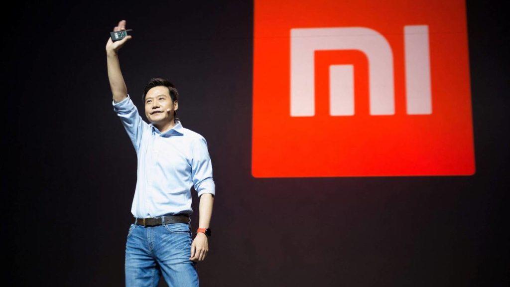 Xiaomi elektromobil cena